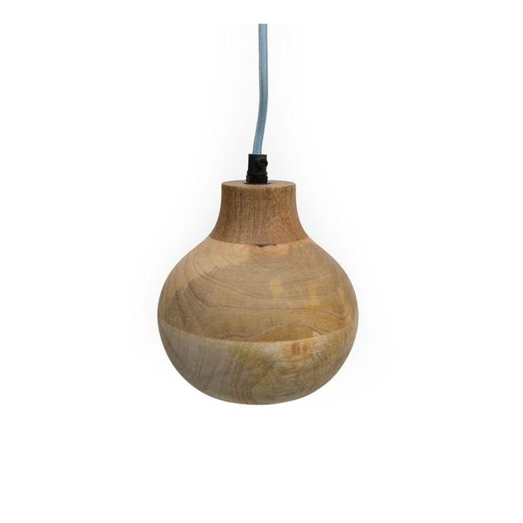 Label 51 hanglamp 'Clint'