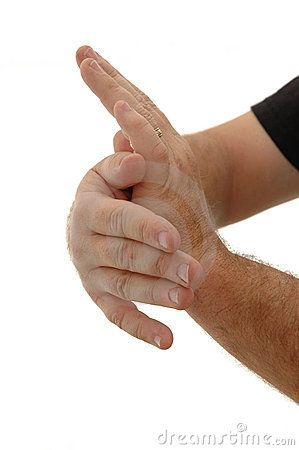 Qigong Hands 91 best Tai Chi ...
