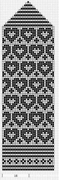 ojQ1MQd6uEI.jpg (199×604)