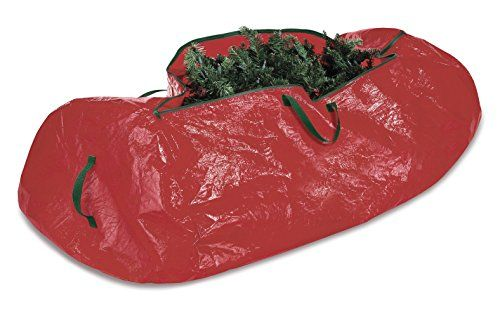 Whitmor 6129-6463 Christmas Tree Storage Bag, Medium ** To view further, visit now : Christmas Decorations
