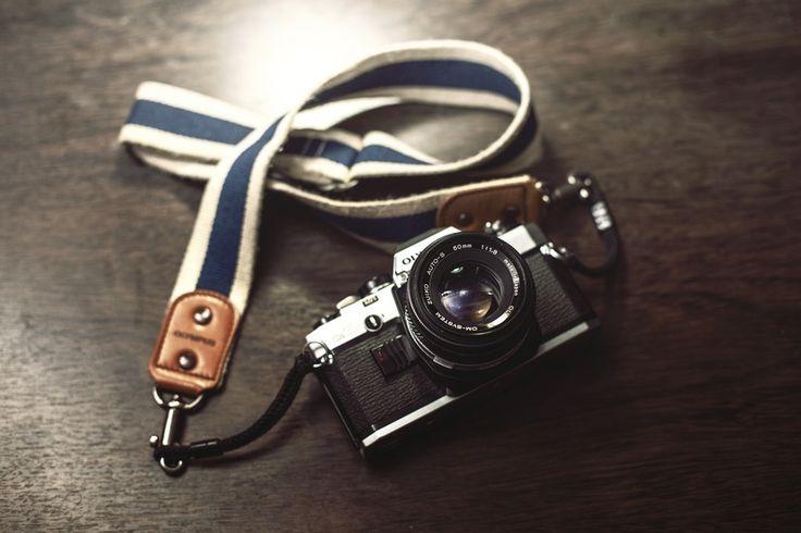 Si te dedicas a la fotografía como aficionado o profesional, entonces no puedes perderte estos cinco canales de Youtube para estudiar Fotografía desde el hogar.