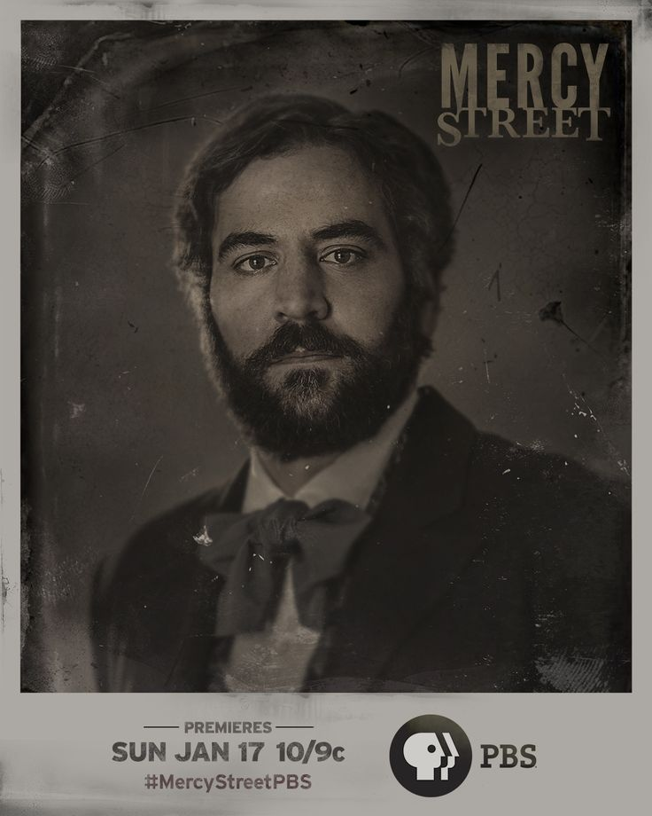 Meet Dr. Jedidiah Foster (played by Josh Radnor), a determined surgeon focused not on right or wrong or grey or blue, but on the welfare of his patients and on reforming the worst abuses in the Army's medical department.