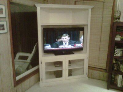 20 best images about diy corner tv stands on pinterest built in corner tv cabinet images built in corner tv cabinet with fireplace