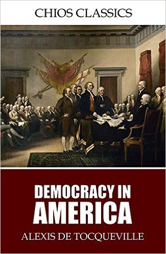 an introduction to the analysis of democracy in the united states of america William e hudson - providence college, usa courses: introduction to american government | introduction to political theory | political theory  in this eighth edition of american democracy in peril, author william e hudson provides a perceptive analysis of the challenges our democracy faces in the current era:.