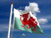 St David's Day: St David's Day Recipes: Welsh Food