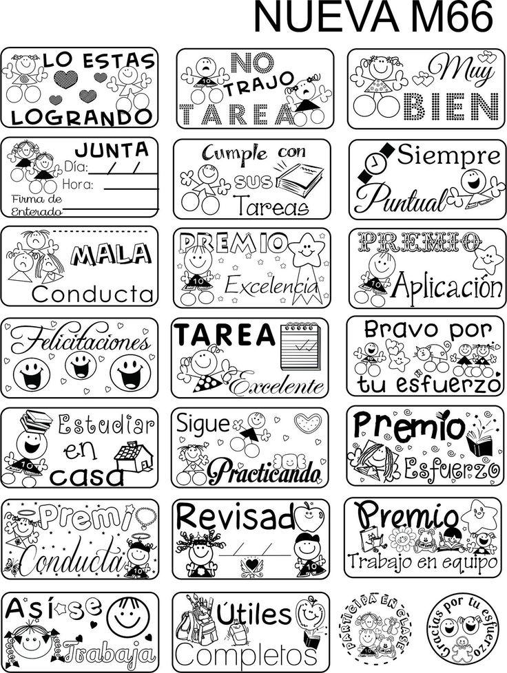 11970691026_16f5029387_o | sellos didacticos jorser | Flickr