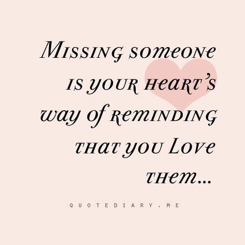 Sad I Miss You Quotes For Friends: Favorite Quotes And Sayings
