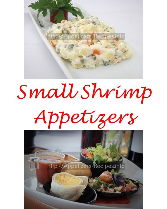 heavy appetizers bread crumbs - indian appetizers for party posts.appetizers easy bruschetta breads 4441595113