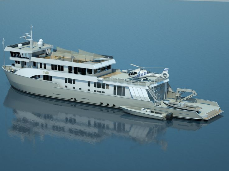 Expedition Motor Yachts Pictures To Pin On Pinterest