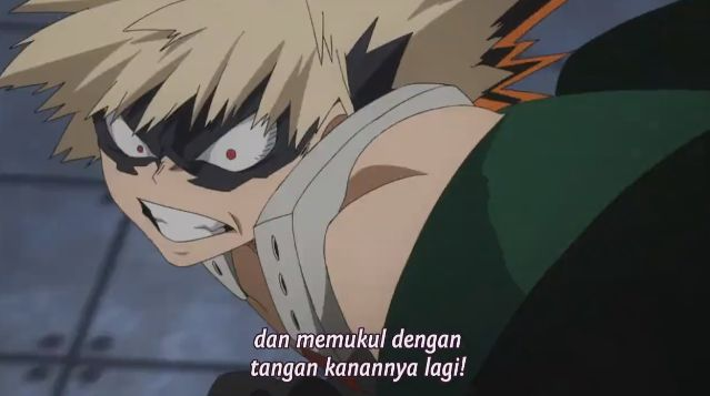 Boku no Hero Academia Episode 7 Subtitle Indonesia, boku no hero sub indo, boku no hero eps 7 subbed english, boku no hero episode 7 1080p, Boku no Hero Academia Episode 7 Subtitle Indonesia. Boku no Hero Academia Episode 08 Subtitle Indonesia rilis 22 Mei 2016. Sinopsis Boku, Kisahnya adalah Deku bersama cewek gravitasi menjadi seorang pahlawan, Sementara Bakugo dan IIda menadi Vilain. Akan tetapi, Download Anime My Hero Academia Episode 7 Subtitle Indonesia 60mb 480p pahe hemat 3gp no…