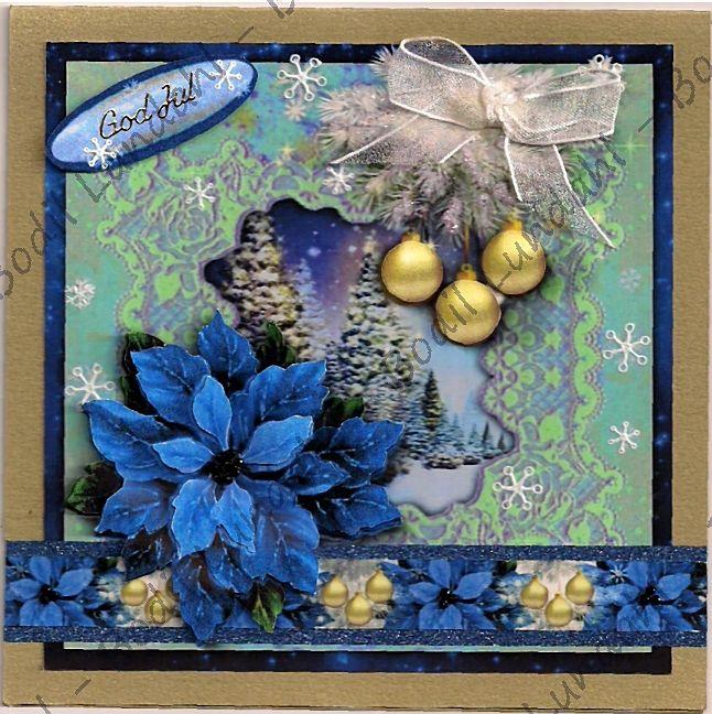 http://www.craftsuprint.com/card-making/step-by-steps/christmas/581801-blue-christmas.cfm?cup&r=745074&designer=1395
