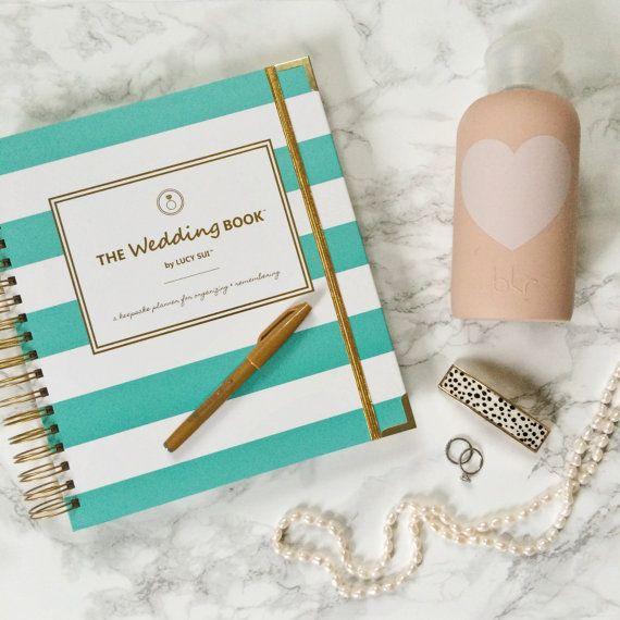15 best Wedding Planner images on Pinterest Wedding planners
