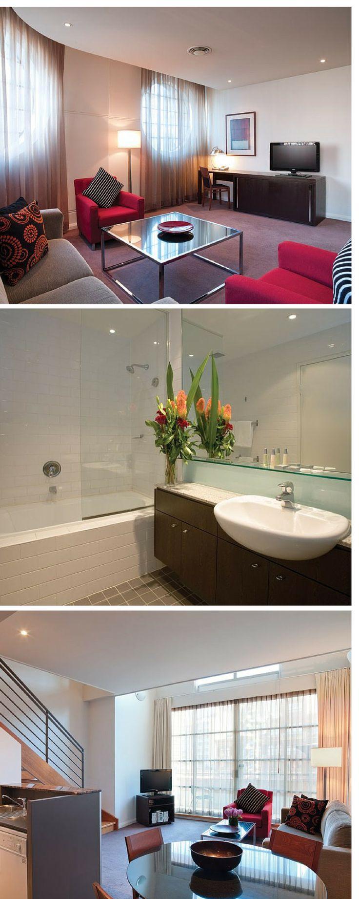 Where To Stay In Sydney Sydney hotel, Hotel, Luxury hotel