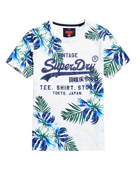 Surf Store T-shirt