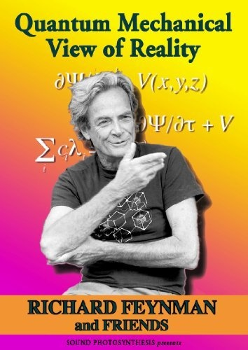 erwin schrodinger my view of the world pdf