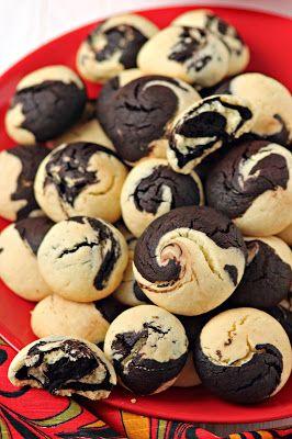 vakko kurabiye