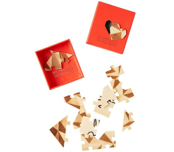 creative valentines day gift ideas for her - Valentines Day Gifts Idea