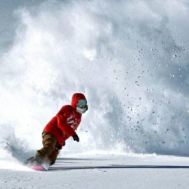 #snowboard #skatedeluxe #sk8dlx