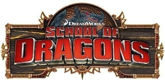 School of Dragons Hack tool DescriptionSchool of Dragons Hack tool Cheats are very easy to use !School of Dragons Hack tool -how to use CheatsJust install the School of Dragons Hack tool cheats, enter the amount of wanted resources ( gems or coins), also in the latest updated versions you can activate speed hack too.School of Dragons Cheat is working devicesSchool of Dragons Hack tool Cheats are working On PC, iOS, Android and also compatible with the most popular browsers.School of Dragons…