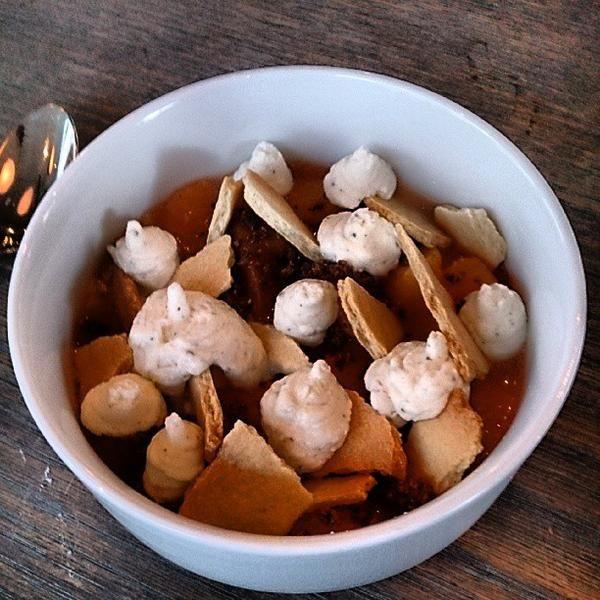 56 best Toronto - Financial District - Daisho images on Pinterest - günstige kleine küchen
