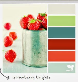 18 best Design Swatch Boards images on Pinterest   Color ...