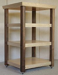 1000 Images About Stereo Cabinets And Audio Equipment