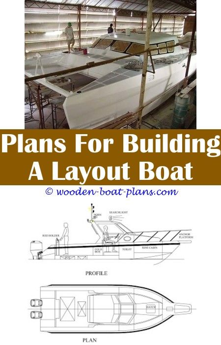 Buy Phil Bolger Boat Plans Small Commercial Fishing Boat Plans Rc