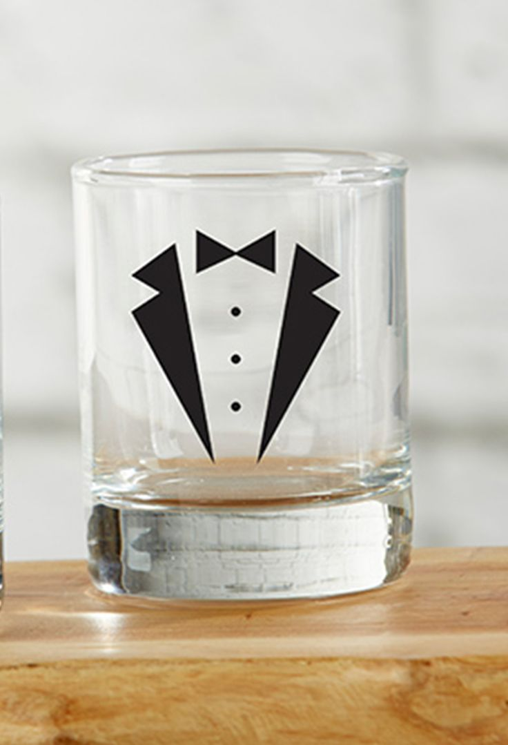 480 best My Wedding Favors Blog images on Pinterest