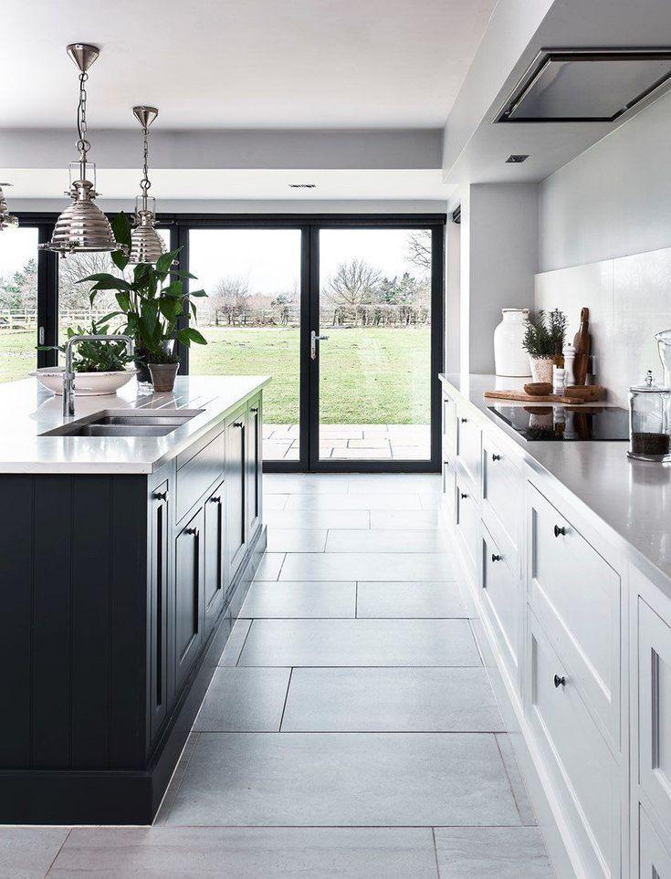 30 kitchen floor tile ideas best of
