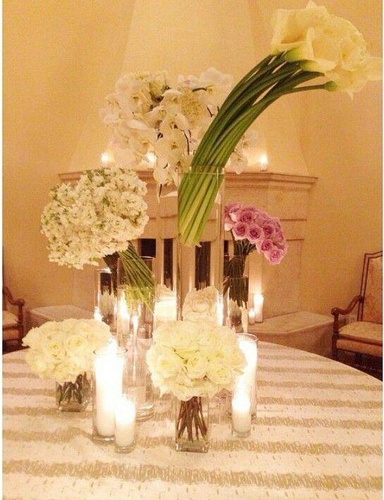 Blumenarrangements, Gedecke, Tischinszenierungen, Unterhaltsam, Event  Decor, Wedding Stuff, Top, Wedding