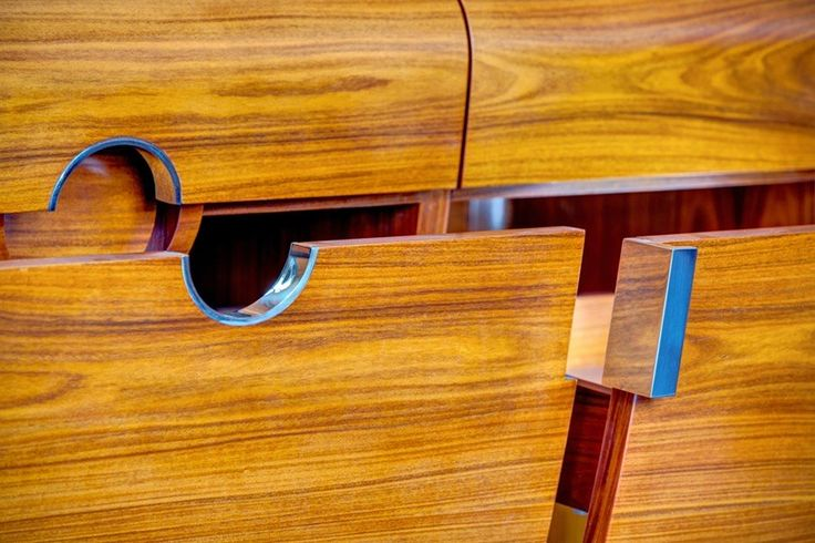 wood wooden furniture art deco style stylish meble polska inspiracja dom dla domu detal detail home house design interior architecture Manufaktura Wirchomski Warszawa Ekskluzywne wyroby drewniane