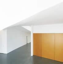 Kiasma - Nykytaiteen museo - Yhteystiedot