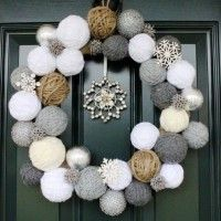 decorazioni-natalizie-ingresso-casa-9