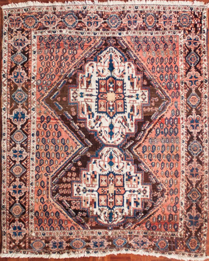 Charming Afshari Rugs, Boston, Massachusetts | Grillo Oriental Rug Outlet And Care |  Residential Living Room Project Furnishings | Pinterest | Oriental Rug,  Oriental ...