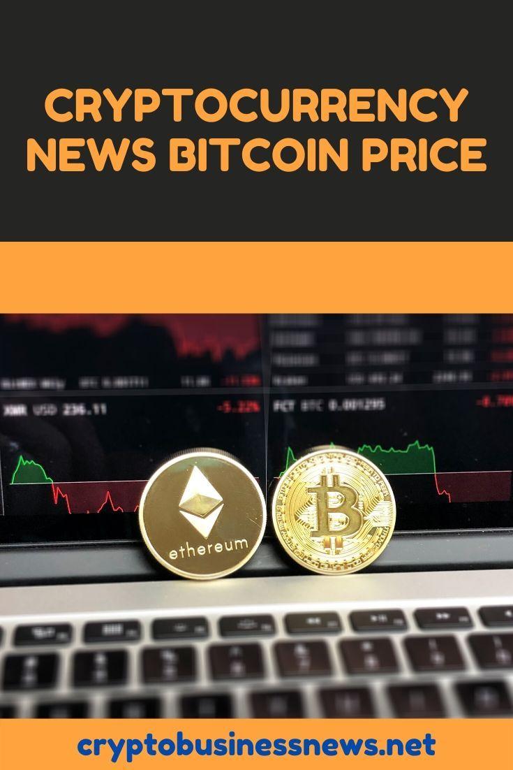 btc piețele net verifică)