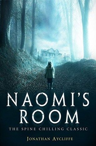 Attempting to find sense and reason behind the murder of his four-year-old daughter, a father stumbles upon secrets that he may come to wish he never uncovered. Without giving away any spoilers what at first appears to be your standard ghost story about a father haunted by the death of his child steadily transgresses into something far more harrowing.