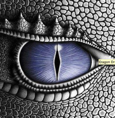 Eragon : Books were so much better then the movie                                                                                                                                                                                 Más