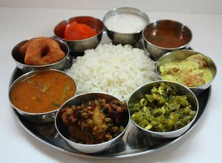Why should we eat after our parents   India is said to be the land of Vedas. Our parents give birth to us and protect us from all events. They are considered next to Lord Shiva and goddess Parvathi. If we eat food after their consumption then it is considered to be Naivedya (offering to god) or else it is considered as demons food.