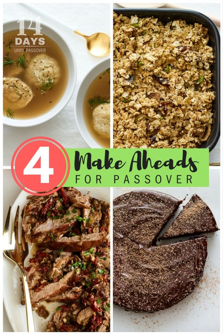 149 Best Images About Countdown To Passover On Pinterest Passover Meal Shopping For Clothes