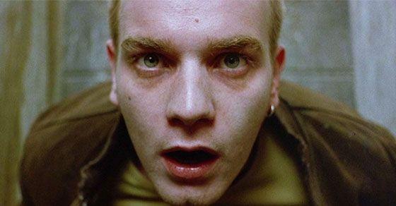 Ewan McGregor Discusses Playing Renton In Trainspotting 2