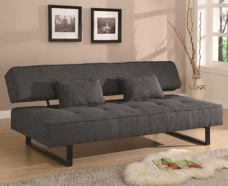 Sofa BedSleeper Sofa  leather loveseat sofa beds for smart and trendy customers