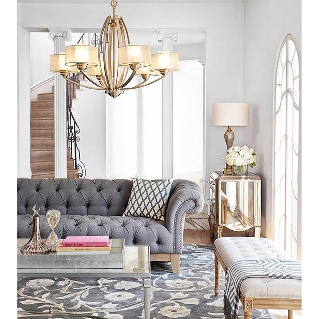 507 best traditional decor images on pinterest accent for Living room 507