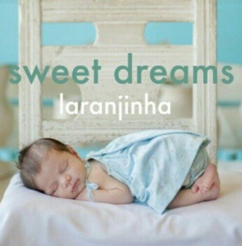 Cómodo body vestido con el mejor algodón de Laranjinha. En www.livingbaby.es