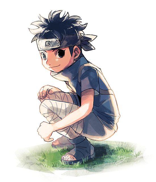 Les 11 Meilleures Images Du Tableau Shisui / Naruto Sur