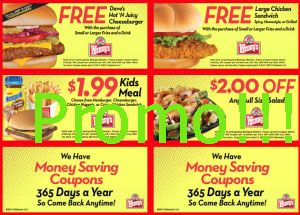 free Wendys couponshttp://free-promocoupons.blogspot.com/2016/09/wendys-coupons.html