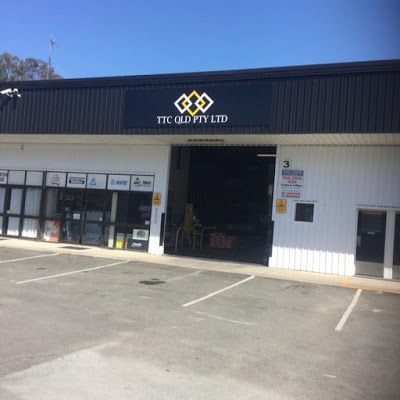 Laticrete Australia Conversations: Head In To Tilers Trade Centre Today!