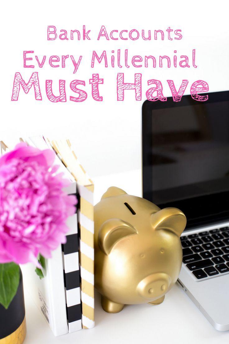 Best 20+ College board account ideas on Pinterest | Life hacks ...