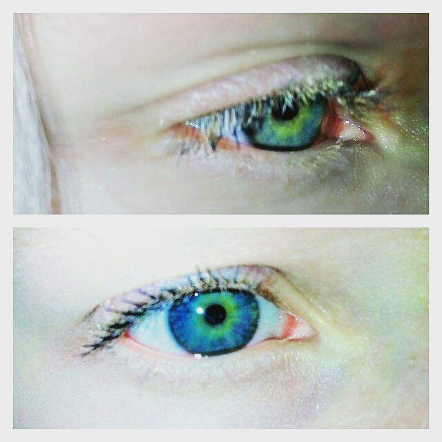 Таня Румянцева, Tanya Rumyantseva, альбинос, девушка альбинос, альбинизм, глаза, глаза альбиноса, натуральная блондинка, albino, albino girl, yellow eyes, yellow eye, albinism, eyes, albino eyes, white hair, natural blonde, blue eye, blue eyes, light eyes, bright eyes, яркие глаза, красивые глаза, синие глаза, желто голубые глаза, голубо зеленые глаза, голубо желтые глаза, белые ресницы, черно белые ресницы, black and white lashes, black and white eyelashes, white eyelashes, white lashes