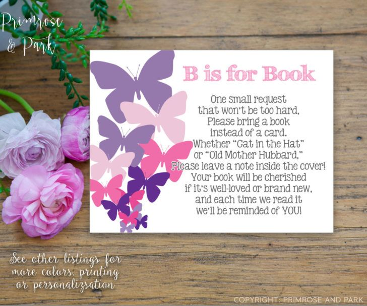137 best Baby Shower Invitations images on Pinterest Baby shower - baby shower invite samples