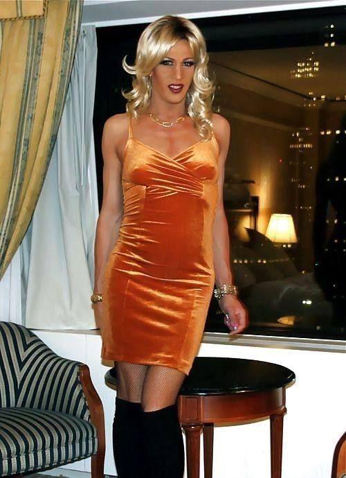A Like Moda TravestisHot Pinterest And WomenTvs Lingerie K15uFlJTc3